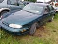 2001 Chevy Lumina 02642