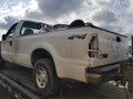 2005 Ford F250 4x4 02657
