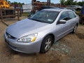 2005 Honda Accord 02665