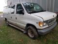2000 Ford E350 02683