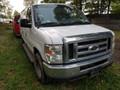 2008 Ford E250 02682