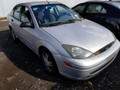 2004 Ford Focus 02692