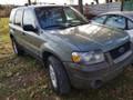 2006 Ford Escape 02699