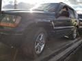 2004 Jeep Grand Cherokee 02702