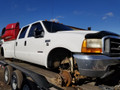 1999 Ford F350 02702
