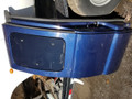 2008-2010 F250 X-cab RT Door