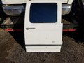 92-97 Ford F250 RT Rear door