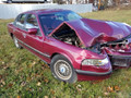 1993 Ford Crown Vic 02704