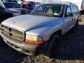 2003 Dodge Dakota 02715
