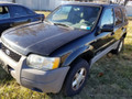 2002 Ford Escape 02719