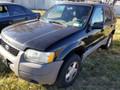 2002 Ford Escape 02719