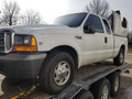 1999 Ford F250 02749
