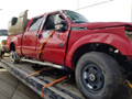 2013 Ford F250 02750