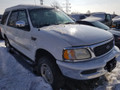 1998 Ford Expedition 02769