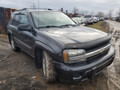 2003 Chevy Trailblazer 02776