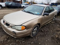 2004 Pontiac Grand Am 02778