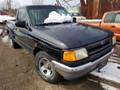 1993 Ford Ranger 02781