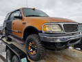 1999 Ford Expedition 02784