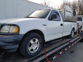 1997 Ford F150 02789