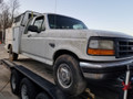 1997 Ford F250 02790