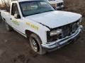 1998 Chevy 2500 02808