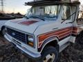 1983 Ford E350 02809