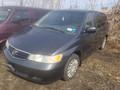 2004 Honda Odyssey 02815