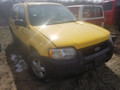 2001 Ford Escape 02816
