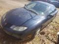 2005 Pontiac Sunfire 02819