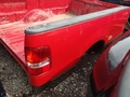 2004-2008 Ford F150 long bed