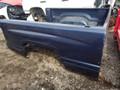 1994-2001 Dodge Short Blue