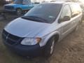 2006 Dodge Caravan 02824
