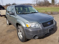 2005 Ford Escape 02827