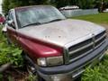 1995 Dodge Ram 02832