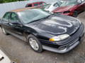 1997 Dodge Interpid 02834