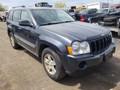 2007 Jeep Grand Cherokee 02836