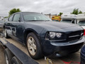 2008 Dodge Charger 02841