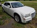 2006 Chrysler 300 02852