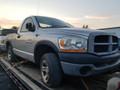 2006 Dodge Ram 1500 02882