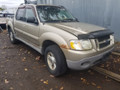 2002 Ford Explorer sport trac 02926