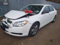 2011 Chevrolet Malibu 02924