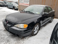 2004 Pontiac Grand am 02950