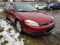 2008 Chevrolet Impala 02952