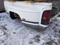 1994-2001 Dodge Ram Dual white