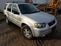 2005 Ford Escape 02982