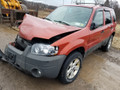 2006 Ford Escape 02980