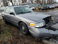 2006 Ford Crown Victoria 02974