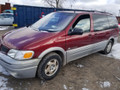 2001 Pontiac Montana 02991