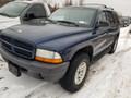 2003 Dodge Durango 02989