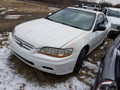 2001 Honda Accord 02984